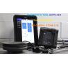 China TEXA Navigator TXTs Heavy Truck Diagnostic Scanner Device Tools for all Exotic cars Ferrari, Lamborghini,Maserati etc. wholesale