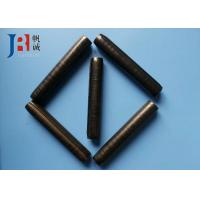 China Roll Excavator Bucket Tooth Pin & Retainer Pins And Locks P220 Of Hensley Volvo Style wholesale
