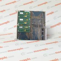 China ABB Module DSQC354 3HAC3180-1 ENCODER INTERFACE CARD High quality wholesale
