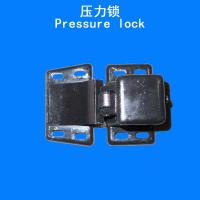 Quality Door hinge Pressure Lock Spare Part for Paint  Spraybooth  Factory Price) for sale