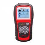 China Original Autel AutoLink AL519 OBD-II And CAN Scanner Tool Multi-languages wholesale
