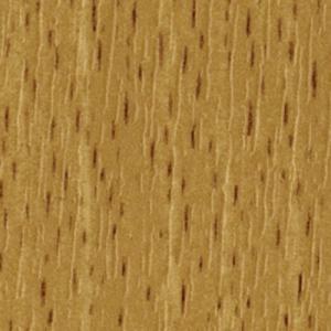 China Man-made stone flooring wholesale