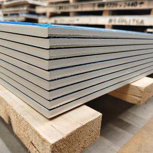 China 6061 Aluminum Sheet 6mm 5mm Aluminium Plate 4mm Aluminium Sheet wholesale