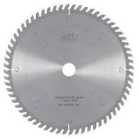 China 18 Inch metal cutting Table Reciprocating TCT Circular Saw Blade Sharpener wholesale