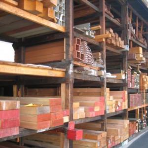 China cloudy glass block wholesale