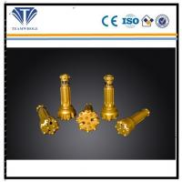 China 3.5 Inch DHD3.5 Button Drill Bit, High Strength Steel Rock Drilling Tools wholesale
