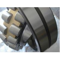 China 23168BK30.MB.C3+H3168HGJ spherical roller bearing with sleeve apply to jaw crusher wholesale