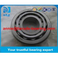 China KOYO Cheap Price TRA0607 Conical Roller Bearing TRA0607RYR TRA0607 RYR 	Tapered Roller Bearing on sale