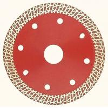 China China Manufacture Diamond Circular Saw Blade TY115 wholesale