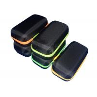 China Fashion Handy Power Bank Carry Case Protective With Professional Custom wholesale