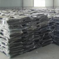 China White Tyre Reclaimed Rubber wholesale