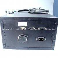 Quality Automatic Production System for High-speed 70khz Ultrasonic Wire Embedding for sale