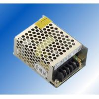 China 24V CCTV Power Supply 250W , Switch Power Adapter / Industrial Power Supply For CCTV on sale
