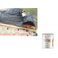 China SPF Clear Water Based Spray Paint For Wood Furniture  Exterior 0.3mm Thickness on sale