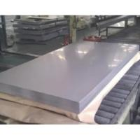 China Square Durable Alloy Steel Plate Hastelloy B-3 Stainless Steel Plate OEM wholesale