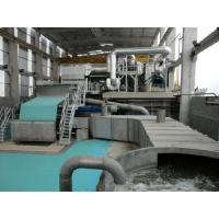 Quality Paper pulp making project for sale
