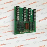 China Basic Unit Advant Controller 31 ABB Module 07KT94 FOR Plastic Machinery wholesale