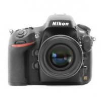 China Nikon D800 36.3 MP CMOS FX-Format Digital SLR Camera wholesale