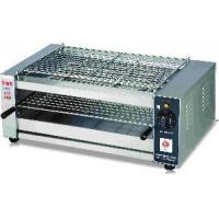 China Dr1-1 Electric Barbecue Stove wholesale