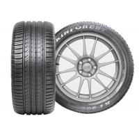China Kinforest High Performance Tyre 295/40ZR21 21 Inch Summer Car Tire wholesale