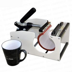 China mug cup heat press print machine wholesale