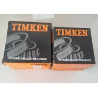 China TIMKEN 3880/3820 Taper Roller Bearing 3880 / 3820 , Weight 0.80 KG wholesale
