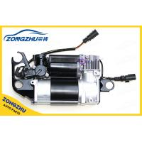 Quality Stable Quality Auto Air Compressor Pump For VW Touareg Old Model 7L0616006 for sale
