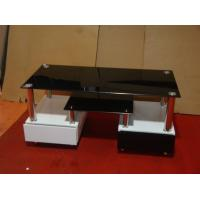 Quality living room furniture , tv stand, 1100*500*500mm,1pc/2ctn,0.12m³,30kg for sale