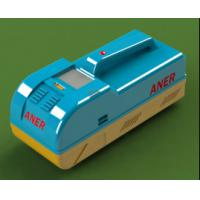 China Portable Explosive Detector Model: AET-801A wholesale