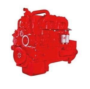 China Cummins Engines  NTA855-C360  for Construction Machinery wholesale