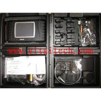 China Autoboss Star Auto Scanner  (  www.yitaitech.com ) wholesale