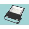 China Classic Black Color 50w SMD LED Flood Light Constant Current Circuit Design wholesale