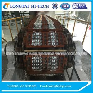 China Chain Plate Molding Machine wholesale
