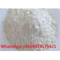 CAS 171596-29-5 Pharmaceutical Raw Materials Tadalafil / Cialis For Male Erectile Dysfunction