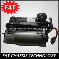 China Second Hand Compressor For Air Bags Suspension Mercedes Benz W220 W219 E350 MAG 4 Matic wholesale