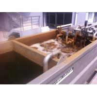 China Industrial wastewater treatment equipment for dyeing and printing industry wholesale