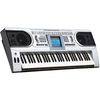 China Custom Electronic Keyboard Piano wholesale