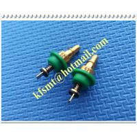 Buy cheap JUKI NOZZLE 521 ASSY SMT Nozzle For JUKI KE2000 Machine Original New from wholesalers