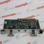 China TC-OAV061 Honeywell Analog Output, 6-point, Voltage (10V) Module (Isolated) wholesale