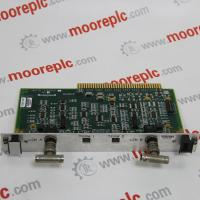 Quality Honeywell 10105/2/1 ARTIFICIAL IINTELLIGENCE BOARD for sale