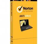 China 32 / 64 Bits PC Computer Antivirus Software 2013 Activation Key 1PC / 1 Year wholesale