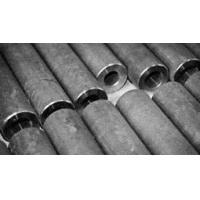 China Stainless Pipes and tubes wholesale