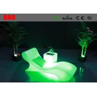 China Durable Plastic Illuminated Chaise Wireless Remote Control CE UL Listed wholesale