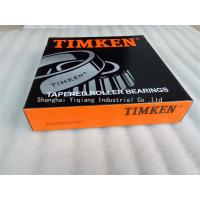 China Timken Tapered Roller Bearing , 82788/82722, M88043/M88018 ,HM231136/HM231115 ,82788/82722 on sale