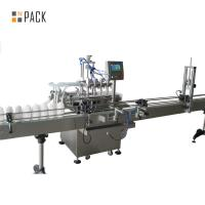 China Single Head Semi Auto Capping Machine Economic Commercial Bottle Capper wholesale