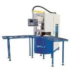 China PVC Window Corner Cleaning Machine CNC (SQJL-CNC-120) wholesale