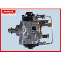 China 8973060449 Metal Diesel Injection Pump For ISUZU NPR 4.36 KG Net Weight wholesale