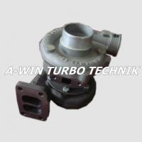 China Diesel Performance Turbocharger Replacement TA3103 53169887155 wholesale