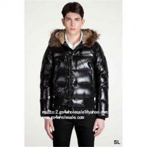 China Brand jackets wholesale