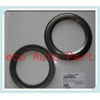 China 192670-9312 - PISTON AUTO TRANSMISSION  PISTON FIT FOR KIT DAEWOO ZF4HP16 wholesale